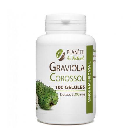 graviola-corossol-complement-alimentaire-forme-gph782-nfk100