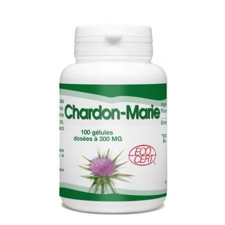 chardon-marie-bio-complement-alimentaire-digestion-gph782-njh100