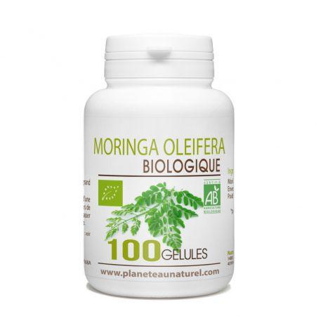 moringa-oleifera-bio-complement-alimentaire-gph782-opi100