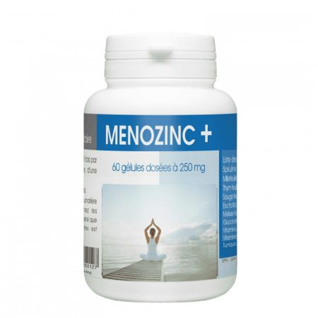 menozinc-complement-alimentaire-menopause-gph782-plo060