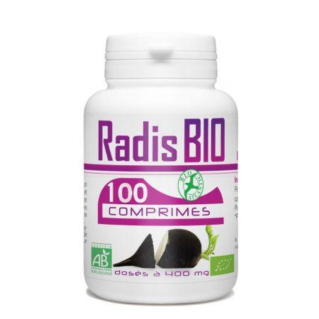 radis-noir-bio-complement-alimentaire-detox-gph782-plo100