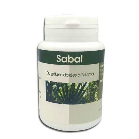 sabal-complement-alimentaire-prostate-gph782-uii100