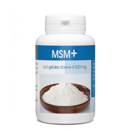 msm-complement-alimentaire-douleurs-musculaires-gph782-ukl060