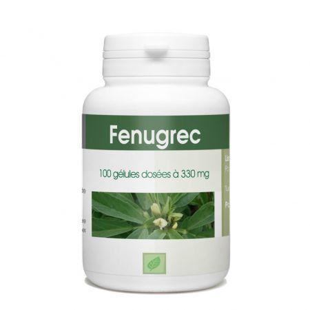 fenugrec-complement-alimentaire-stimulateur-de-l-appetit-gph782-ukp100