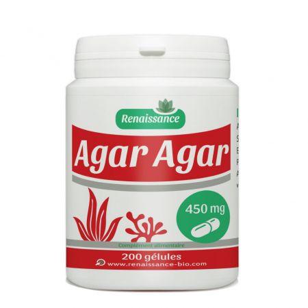 agar-agar-complement-alimentaire-constipation-gph782-uut200