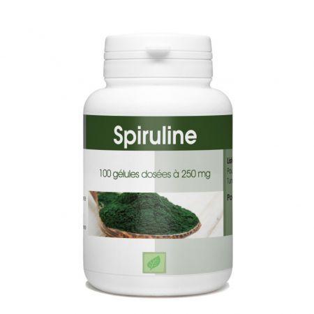 spiruline-complement-alimentaire-defenses-immunitaires-gph782-vbn100