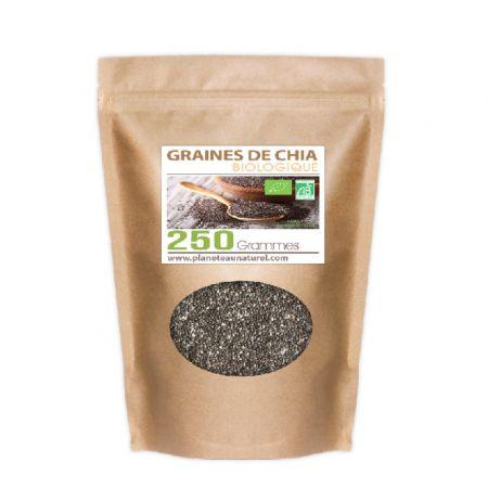 graines-de-chia-bio-fibres-omega-3-omega-6-gph783-aaq250