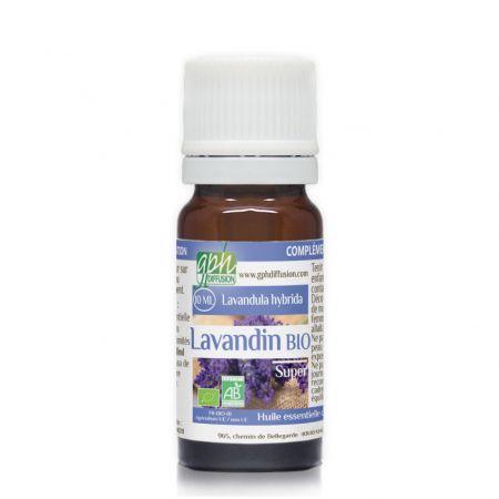 lavandin-bio-huile-essentielle-chemotypee-gph784-alk010
