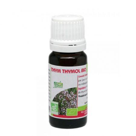 thym-thymol-bio-huile-essentielle-chemotypee-gph784-jik010