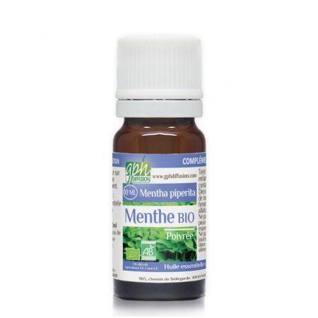 menthe-poivree-bio-huile-essentielle-chemotypee-gph784-jji010