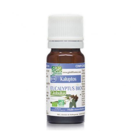 eucalyptus-globulus-bio-huile-essentielle-chemotypee-gph784-mkk010
