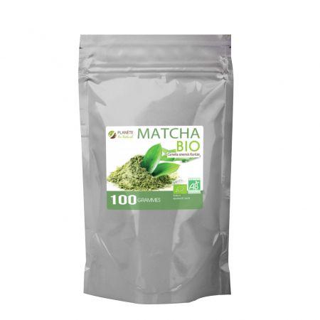 matcha-bio-complement-alimentaire-memoire-gph786-efs100