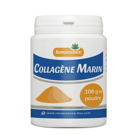 collagene-marin-complement-alimentaire-beaute-de-la-peau-gph786-uth100