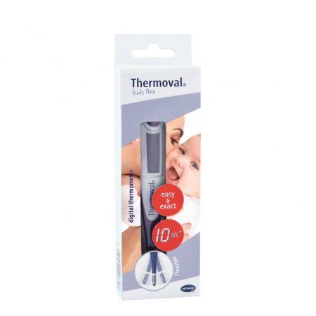 thermometre-digital-pointe-de-mesure-flexible-hara74-tdf