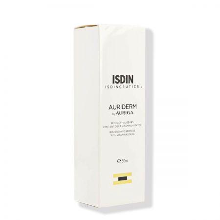 isdinceutics-auriderm-creme-anti-bleus-et-anti-rougeurs-isdn88-cab050