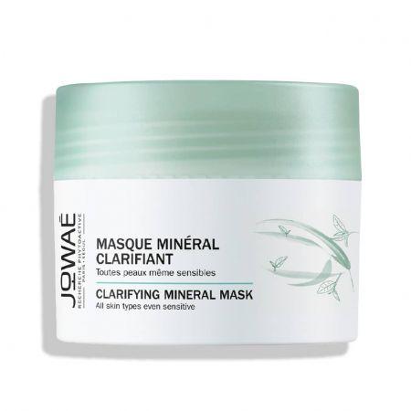 masque-minéral-clarifiant-toutes-peaux-sensibles