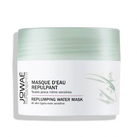 masque-d'eau-repulpant-toutes-peaux-sensibles