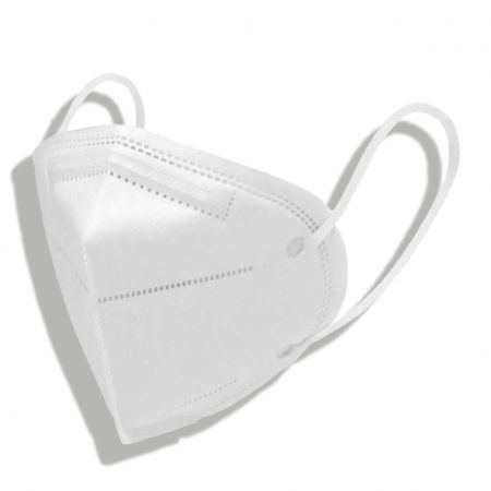 ffp2-masque-de-protection-respiratoire-jtm73a-msq001