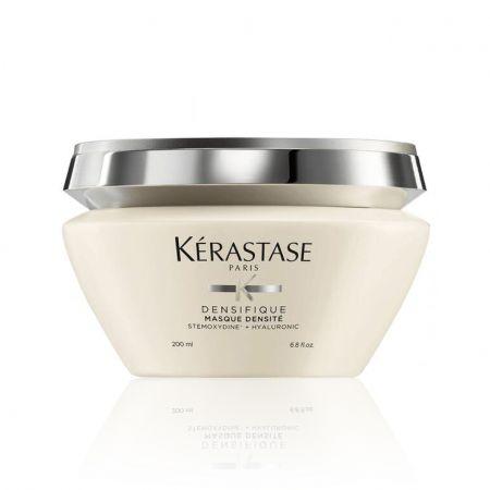 Densifique Masque Densité Masque régénérant cheveux en perte de densité ker266-mrp200 ker266-mrp200