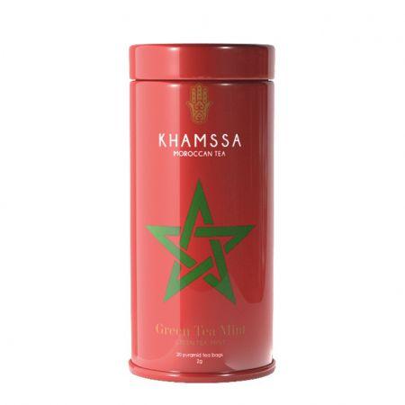 green-tea-mint-the-vert-menthe-kha361-tvm020