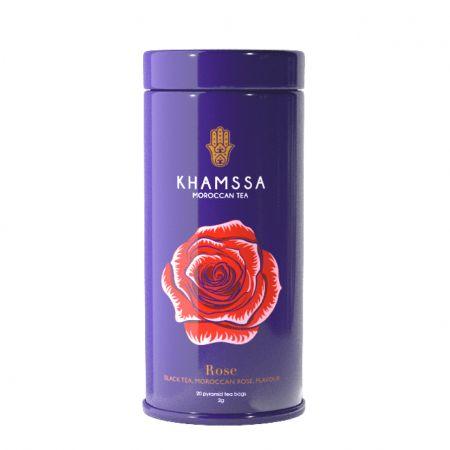 rose-the-noir-rose-marocaine-kha365-tnr020