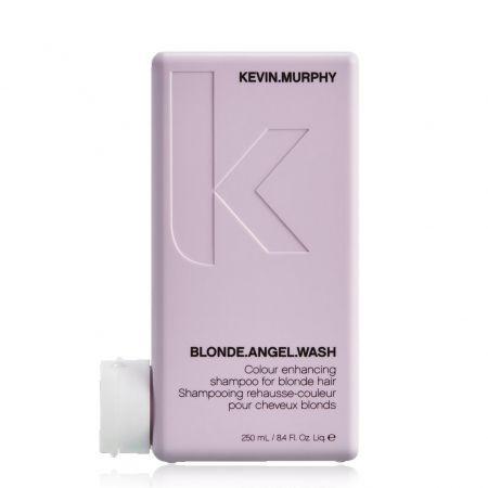 blonde-angel-wash-shampooing-kmub38-src250