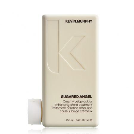 sugared-angel-traitement-brillance-beige-kmub38-tbc250