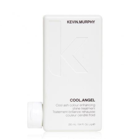 cool-angel-traitement-brillance-cendre-kmub38-tbf250