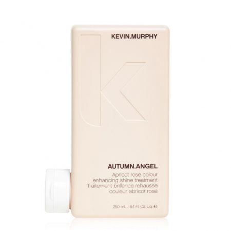 automn-angel-traitement-brillance-abricot-kmub38-tbr250