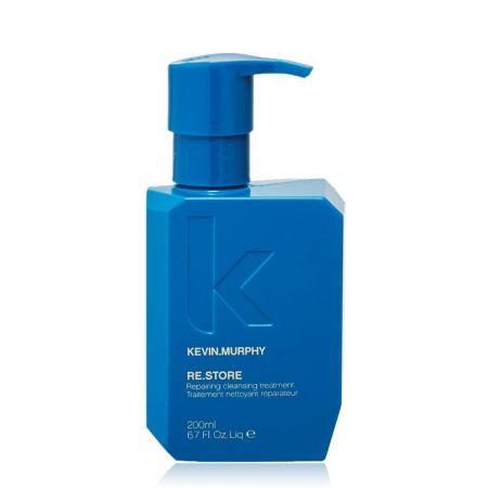 re-store-traitement-nettoyant-kmub40-tnr200