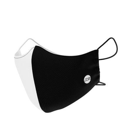 interieur-100-coton-mi-noir-mi-blanc-ldm896-mlb