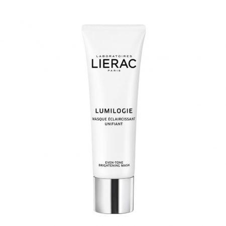 lumilogie-masque-eclaircissant-lie620-seu050