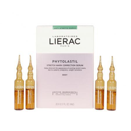phytolastil-serum-correction-vergetures-lie622-cvc005