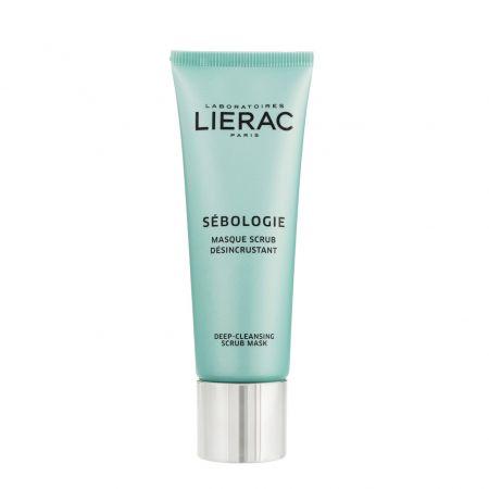 sebologie-masque-scrub-lie625-msd050