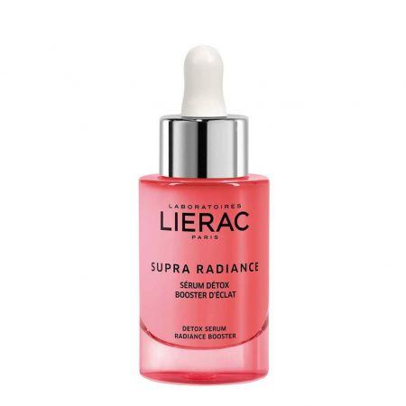 supra-radiance-serum-detox-eclat-lie627-sdb030