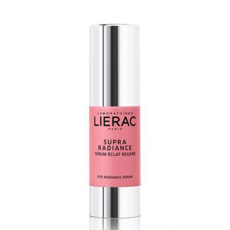 supra-radiance-serum-eclat-regard-lie627-ser015