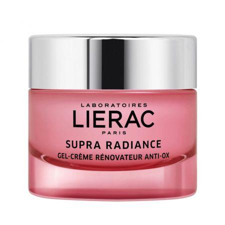 supra-radiance-gel-creme-renovateur-lie627-srm050