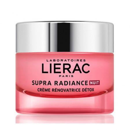 supra-radiance-nuit-creme-detox-lie627-srt050