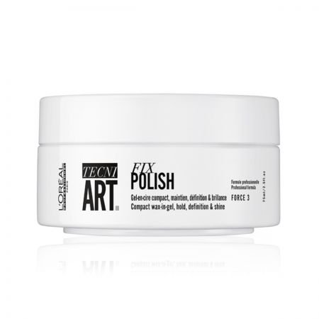 techni-art-fix-polish-gel-en-cire-lprf32-gec075