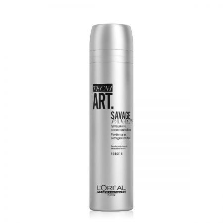 Techni Art Spray Poudré Force 4  lprf32-spt250