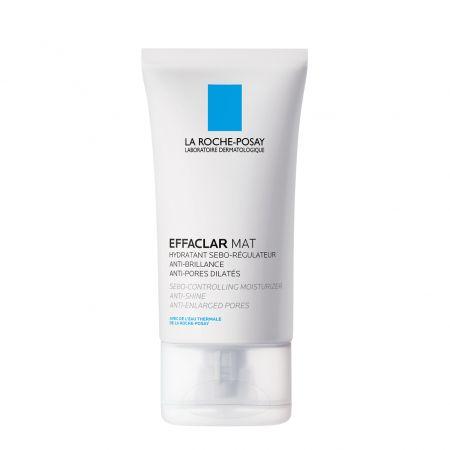 effaclar-mat-creme-sebo-regulatrice-lrp011-hsr040