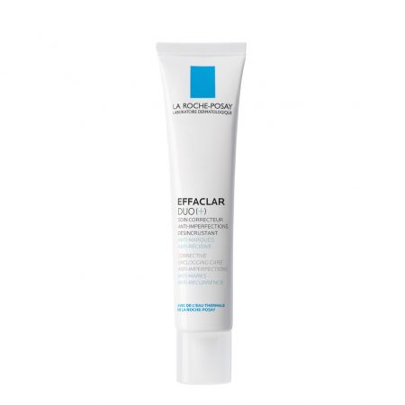 effaclar-duo-soin-anti-imperfections-lrp011-sca040