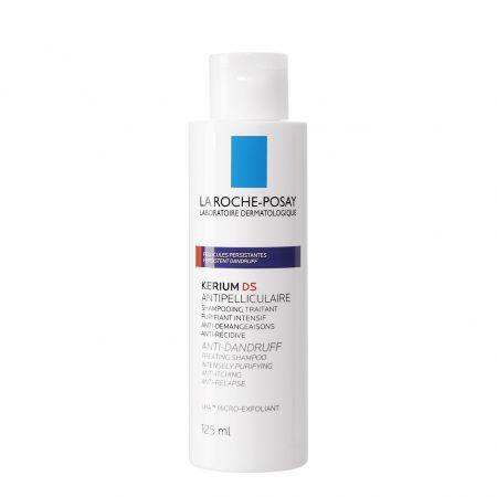 kerium-ds-anti-pelliculaire-shampooing-lrp022-stp125