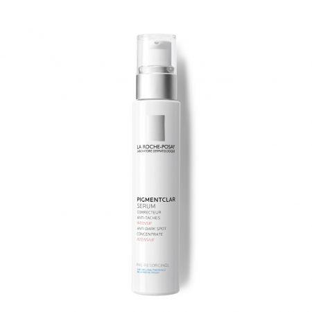 pigmenclar-serum-correcteur-anti-taches-lrp029-cat030