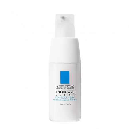 toleriane-ultra-contour-yeux-soin-apaisant-lrp038-sai020