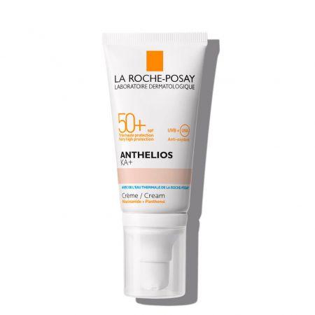 anthelios-ka-spf50-creme-lrp041-cph050