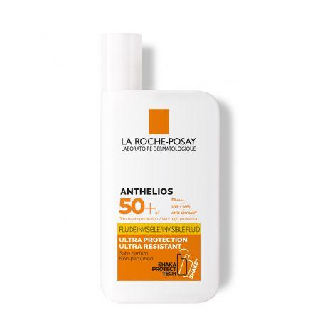 anthelios-shaka-fluide-spf50-lrp041-fiu050