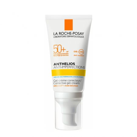 anthelios-anti-imperfections-spf50-gel-creme-lrp041-gcc050