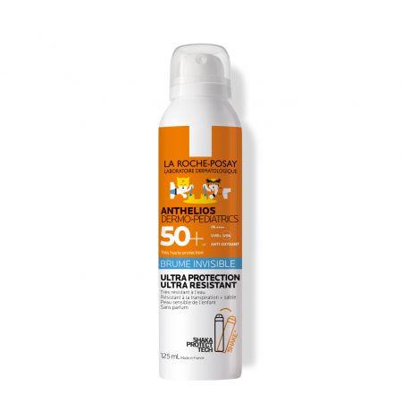 anthelios-dermo-pediatrics-spf50-spray-lrp041-smp125