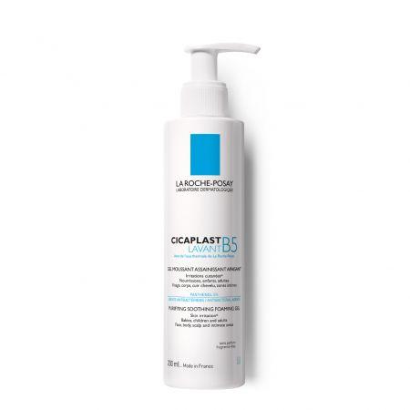 cicaplast-lavant-b5-gel-moussant-lrp921-gma200